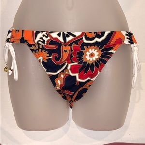 Victorias Secret Bikini bottom low rise Medium